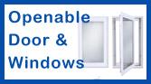 Upvc Windows in Delhi